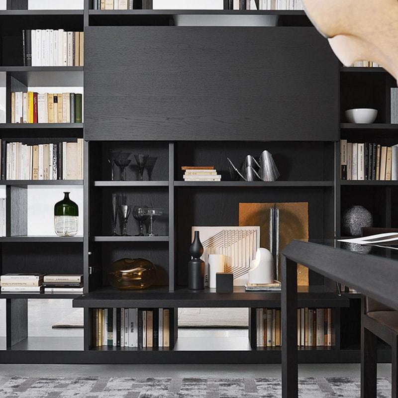 505 sanvido progetti torino. Black Bedroom Furniture Sets. Home Design Ideas