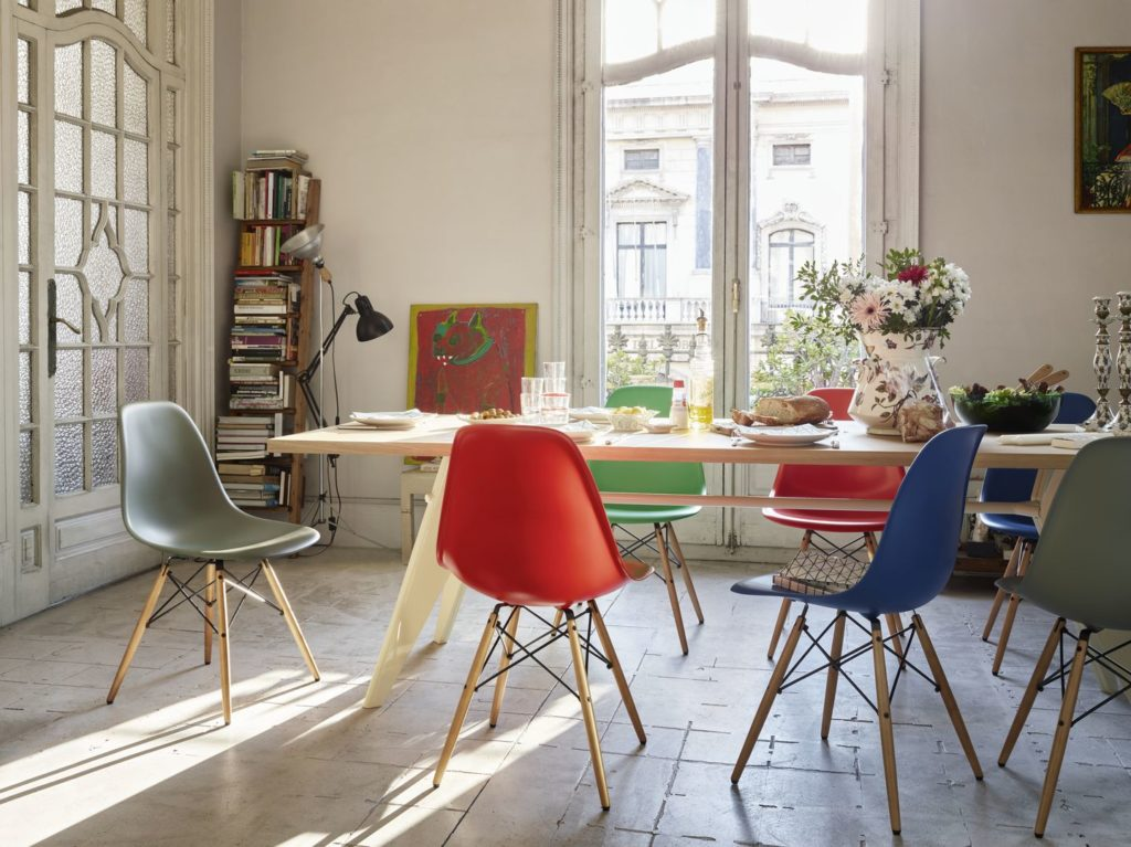 Charles Eames Good Design. Full Size Of Chair Foshan Furniture ...