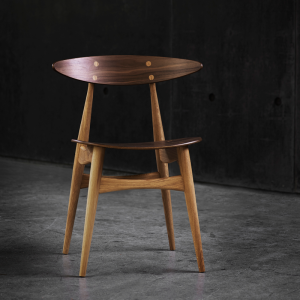 Tavoli e sedie sanvido progetti torino - Sedie e tavoli torino ...