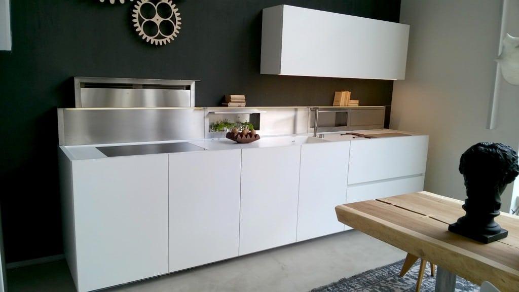 Boffi k20 sanvido progetti torino for Boffi bagni prezzi