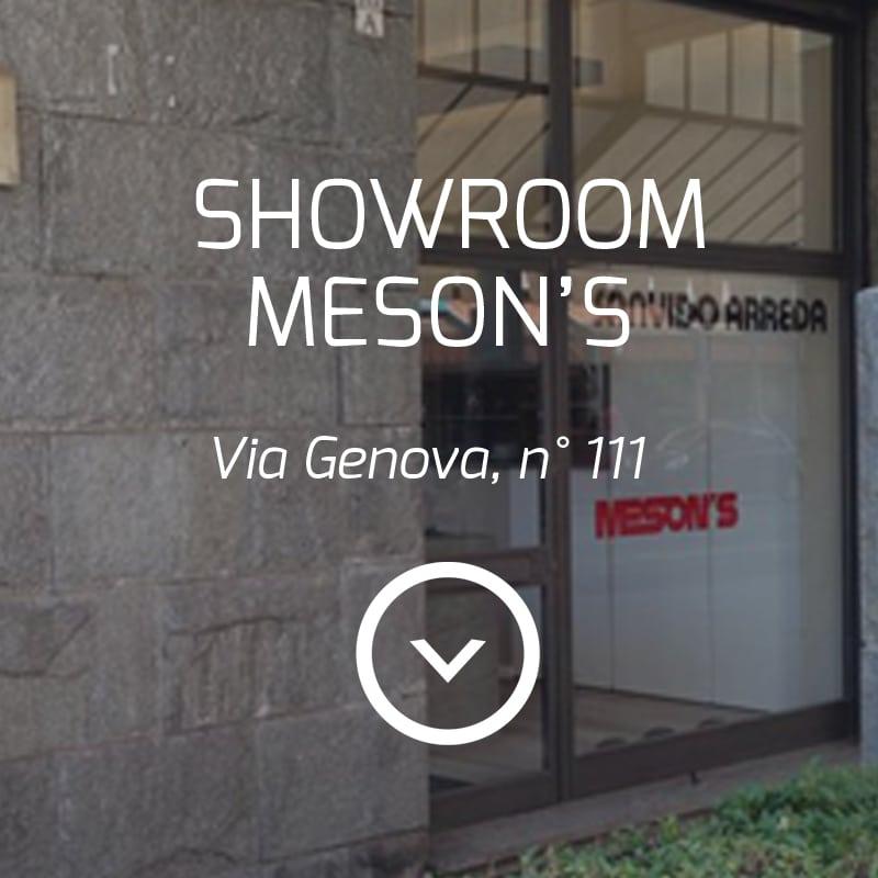 showroom-genova111_r