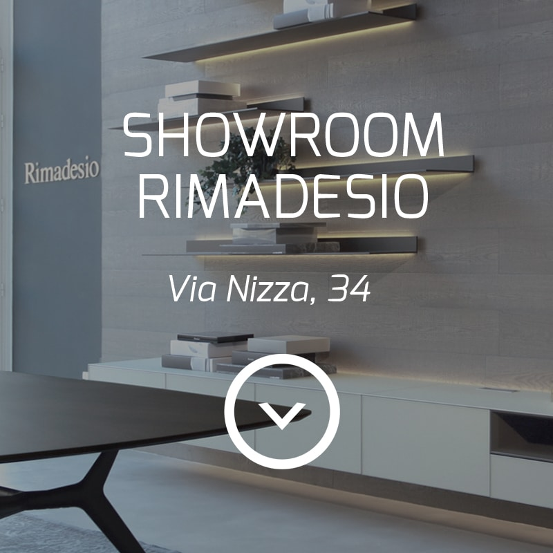 showroom-nizza34rim_r